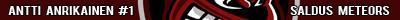 EHM:EA Izveido Spēlētāju Līga 554c980f60bcfbxfdcmm1431083023